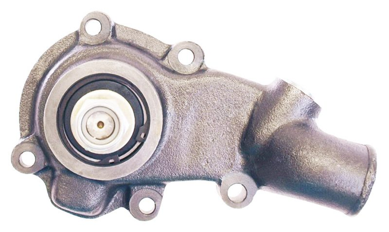 CL995998 995998 forklift water pump