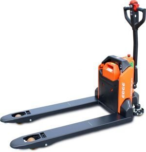 noblelift-PTE45N-2745-4500-lb-lithium-ion-lion-electric-pallet-jack