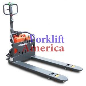 noblelift-spte33x-manual-pump-electric-drive-pallet-jack