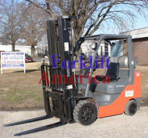 used-toyota-8fgcu30-6000-cushion-forklift-st louis-missouri